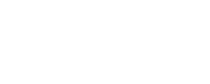 Nonsuch Bay Antigua Kite School Antigua